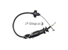 1H1721335A Clutch Cable